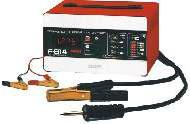 Battery And Alternators Tester F 814